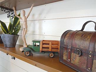 浜松市の美容室ever greenのカラーエステ